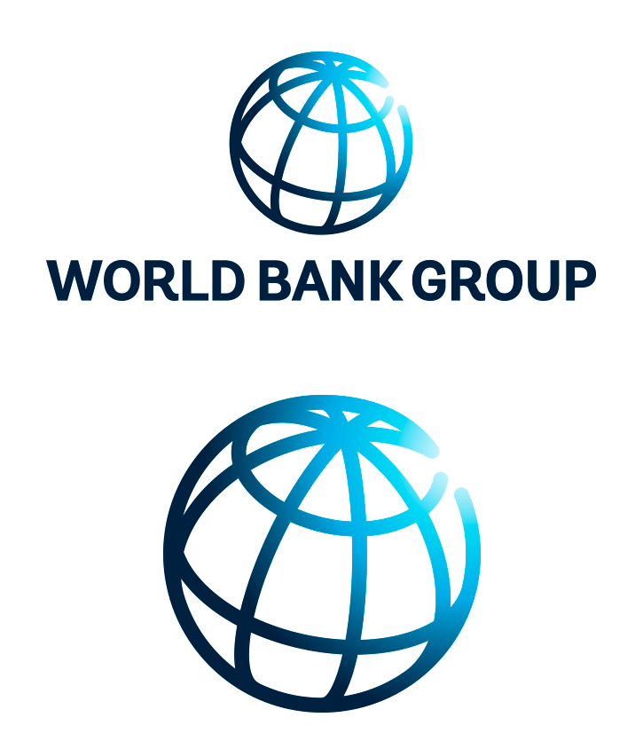 The World Bank Says The Big Drop In Export Commodity Prices That Led To Significant Economic Shocks Last Year In Commodity Exporting Countries Including Hdpng.com  - Word Bank, Transparent background PNG HD thumbnail