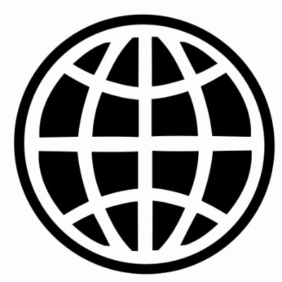 World Bank - Word Bank, Transparent background PNG HD thumbnail