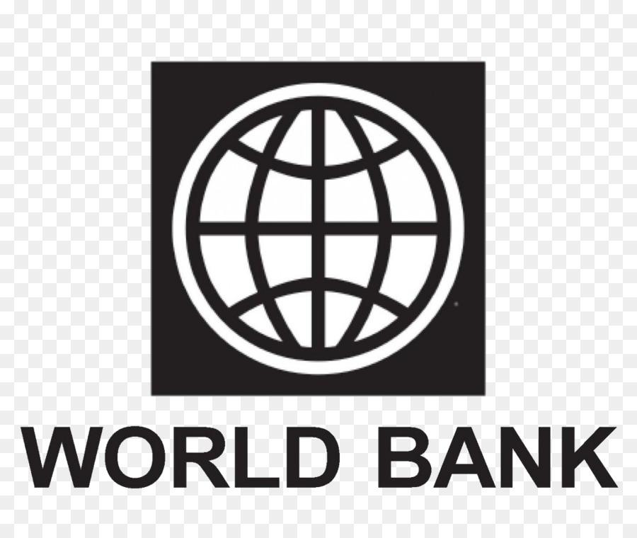 World Bank Asian Development Bank Organization Logo   Bank - Word Bank, Transparent background PNG HD thumbnail
