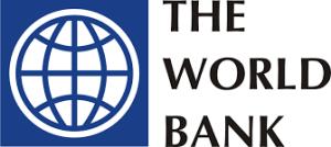 World Bank Group - Word Bank, Transparent background PNG HD thumbnail