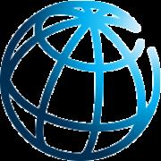 World Bank Group   International Development, Poverty, U0026 Sustainability - Word Bank, Transparent background PNG HD thumbnail