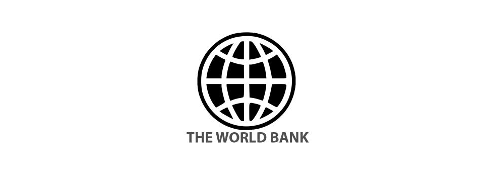 World Bank Group Topical Taxonomy Now In Gkg - Word Bank, Transparent background PNG HD thumbnail