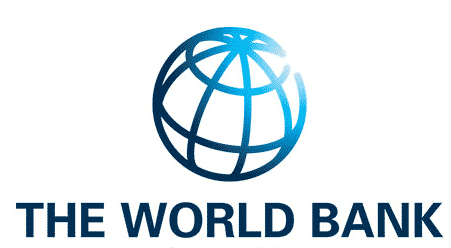 World Bank To Support Frc In Achieving Mandate - Word Bank, Transparent background PNG HD thumbnail
