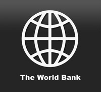 World Bank   Urban Youth Employment Project In Papua New Guinea - Word Bank, Transparent background PNG HD thumbnail