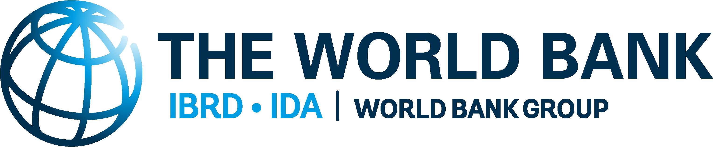 World Bank Workshop At Igc Türkiye - Word Bank, Transparent background PNG HD thumbnail