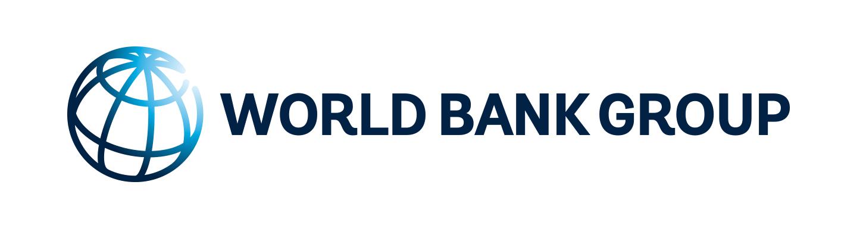 Www.worldbank Pluspng.com - Word Bank, Transparent background PNG HD thumbnail