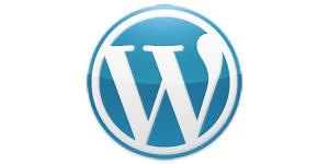 Wordpress - Wordpress, Transparent background PNG HD thumbnail
