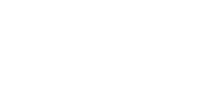 World Wildlife Day Png - Official Website Of Un World Wildlife Day, Transparent background PNG HD thumbnail
