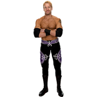 Wwe Christian Transparent Png Image - Wwe Christian Cage, Transparent background PNG HD thumbnail