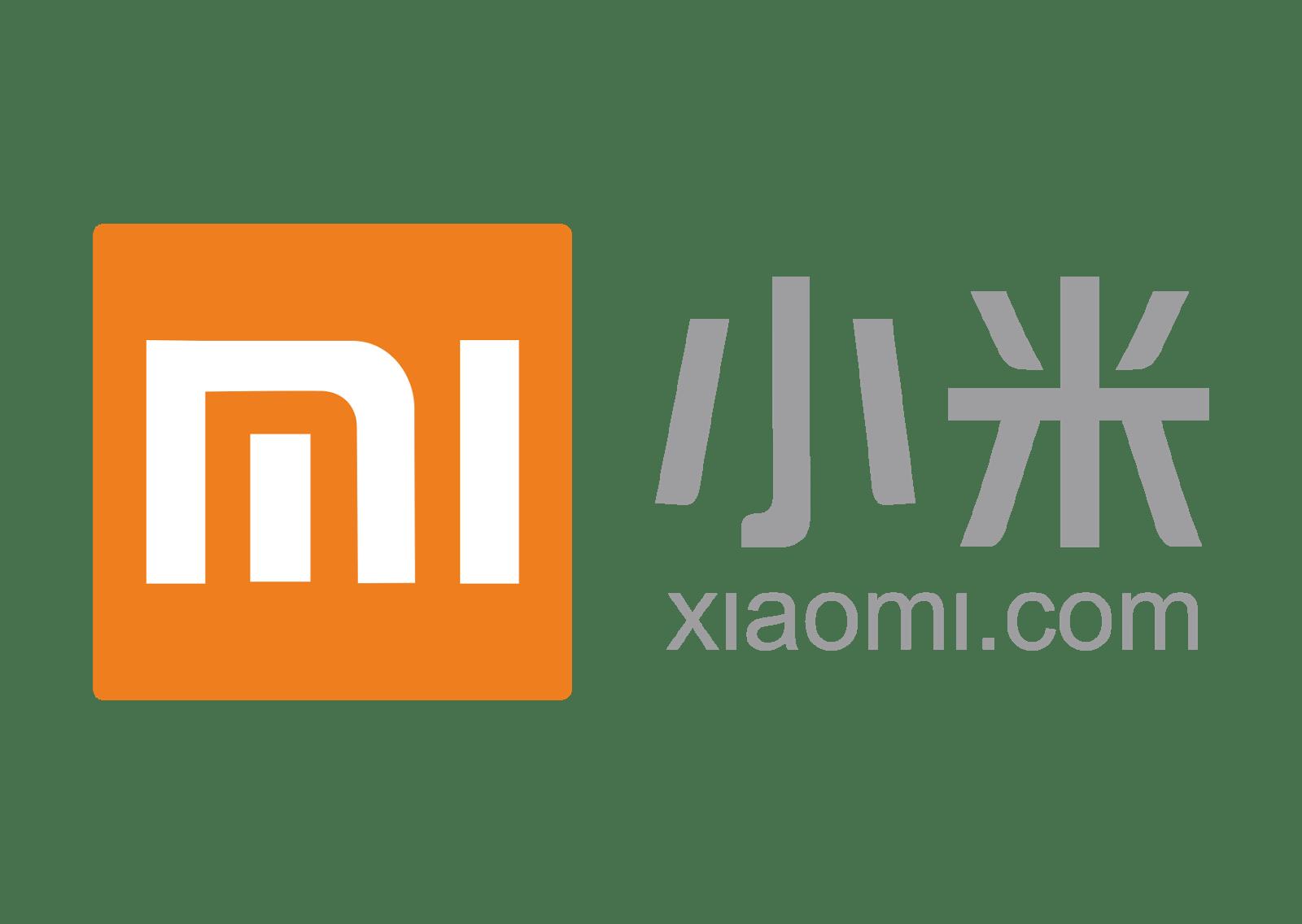 Download - Xiaomi, Transparent background PNG HD thumbnail