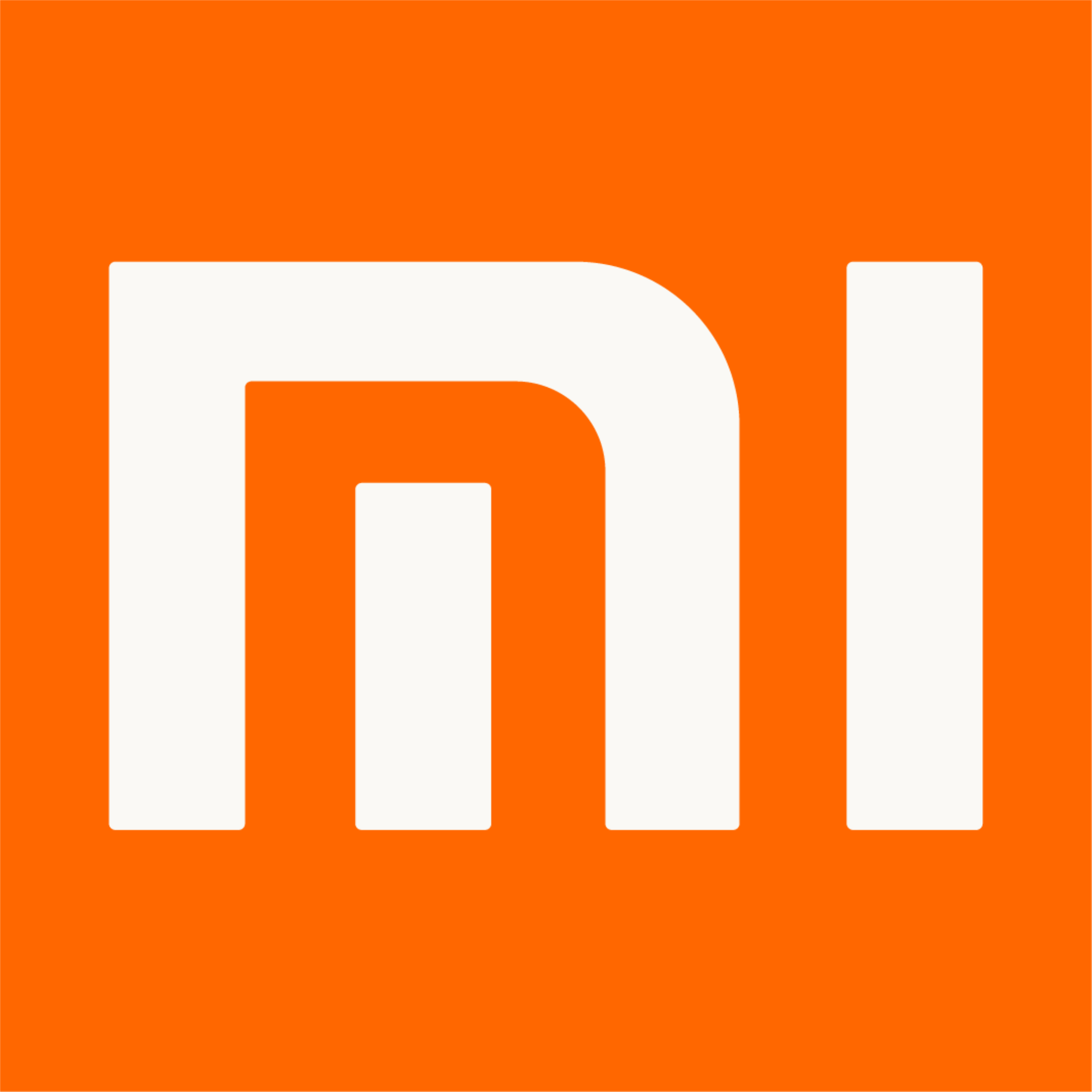New Svg Image - Xiaomi, Transparent background PNG HD thumbnail