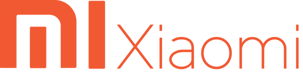 Xiaomi Accesories - Xiaomi, Transparent background PNG HD thumbnail