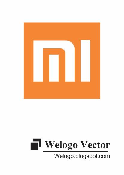 Xiaomi Logo   Welogo - Xiaomi, Transparent background PNG HD thumbnail