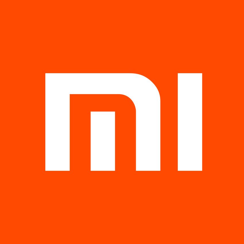 Xiaomi Mi Logo - Xiaomi, Transparent background PNG HD thumbnail