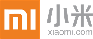 Xiaomi (Mi) Logo Vector - Xiaomi, Transparent background PNG HD thumbnail