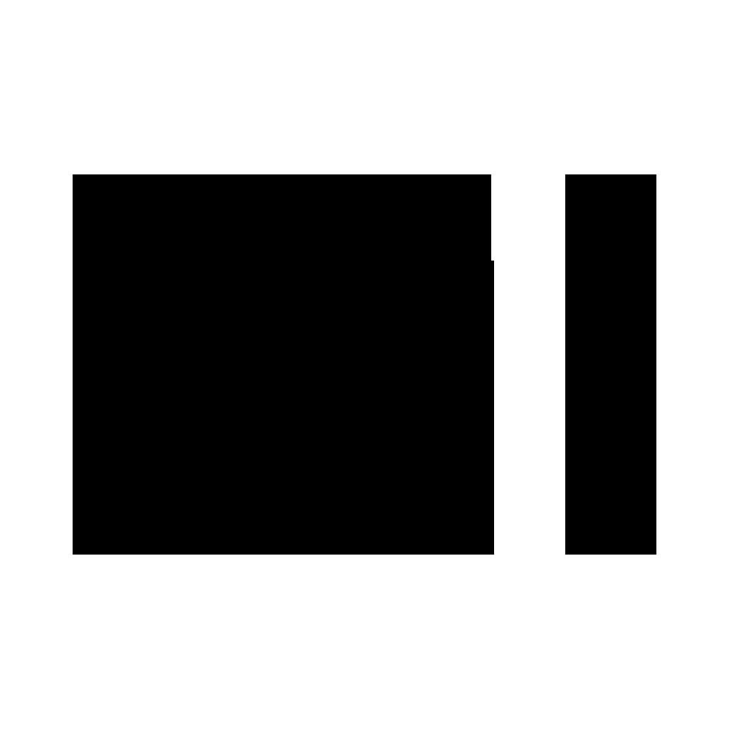 Xiaomi. Xiaomi Logo - Xiaomi, Transparent background PNG HD thumbnail