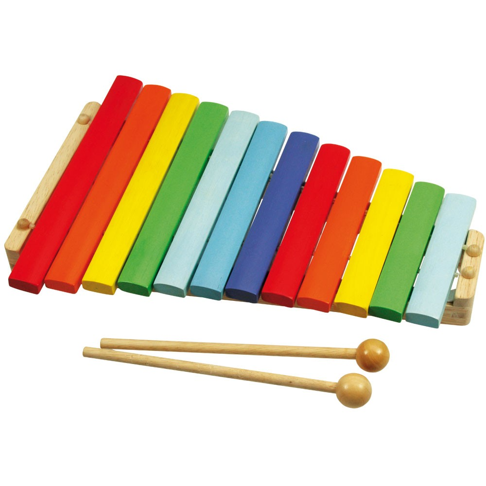 Xylophone - Xylophone, Transparent background PNG HD thumbnail
