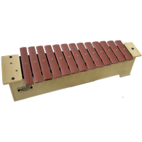 Xylophone Free Png Image Png Image - Xylophone, Transparent background PNG HD thumbnail