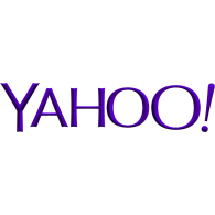 Logo Of Yahoo! - Yahoo Old Vector, Transparent background PNG HD thumbnail