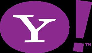 Yahoo Y Logo Vector - Yahoo Old Vector, Transparent background PNG HD thumbnail