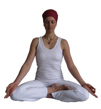Long Deep Breathing - Yoga Breathing, Transparent background PNG HD thumbnail