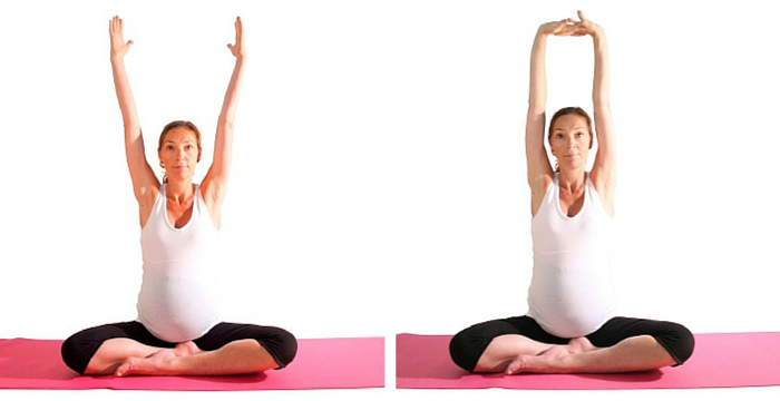 Slowing Your Breathing To An Even Pace Whilst Increasing The Depth Of Each Breath Acts As A Natural Tranquilliser Whilst Increasing Your Lung Capacity Will Hdpng.com  - Yoga Breathing, Transparent background PNG HD thumbnail