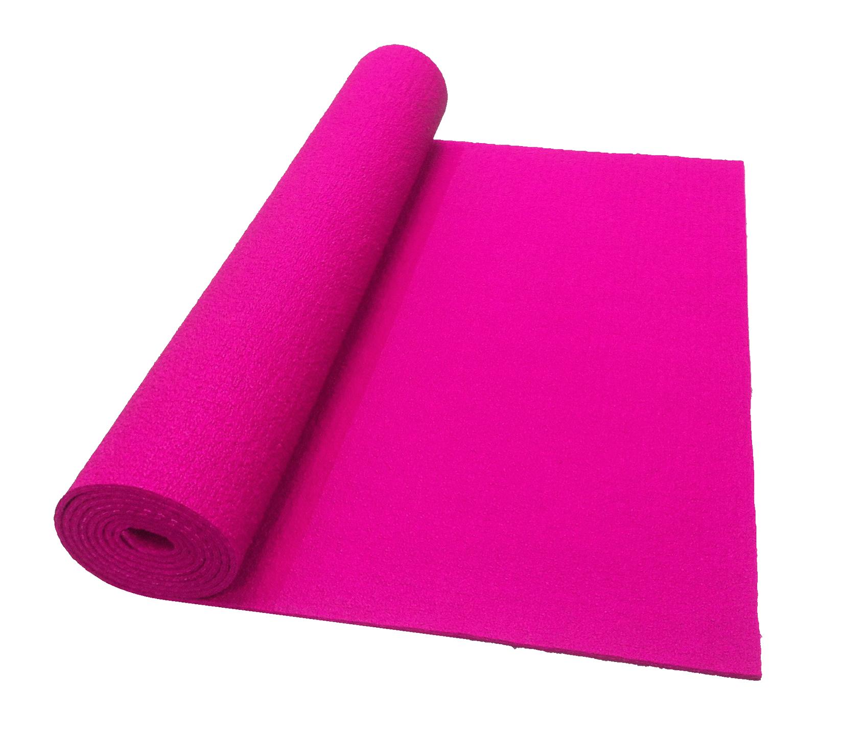 Yoga Mat Png Hdpng.com 1650 - Yoga Mat, Transparent background PNG HD thumbnail