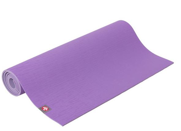 Yoga Mat Png Hdpng.com 591 - Yoga Mat, Transparent background PNG HD thumbnail