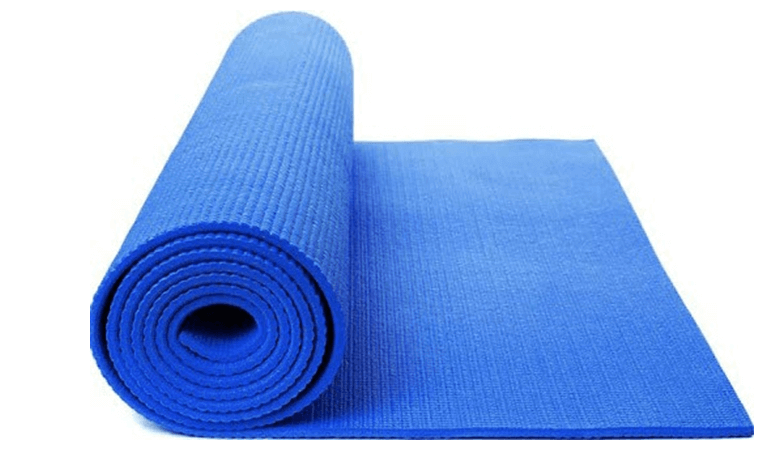 Yoga Mat Png Hdpng.com 781 - Yoga Mat, Transparent background PNG HD thumbnail