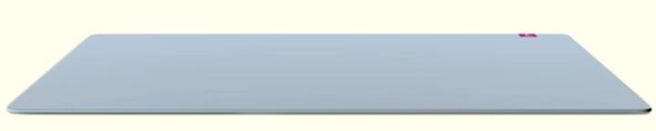 Exceptional Non Slip Grip - Yoga Mat, Transparent background PNG HD thumbnail