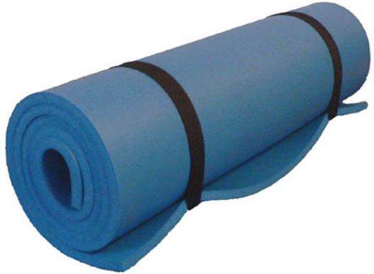 Extra Thick Yoga Mats.png - Yoga Mat, Transparent background PNG HD thumbnail