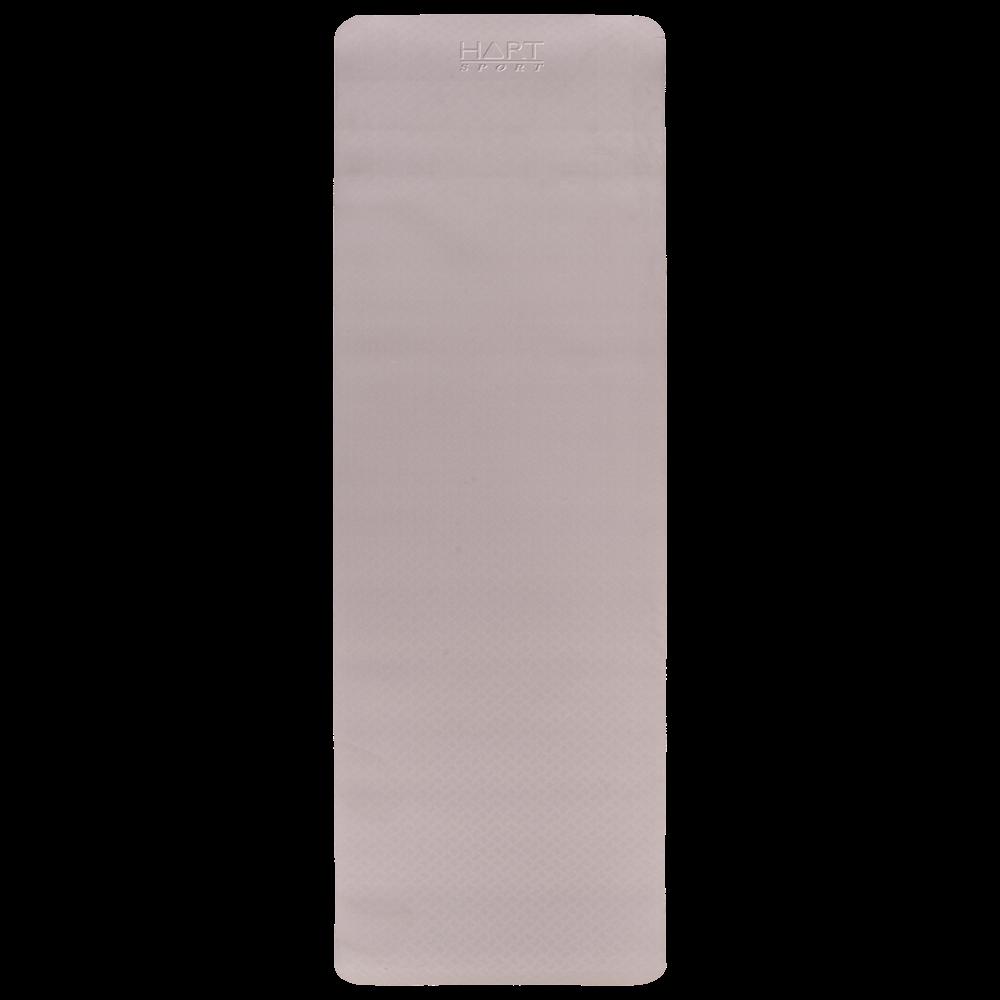 Hart Cobra Yoga Mat - Yoga Mat, Transparent background PNG HD thumbnail