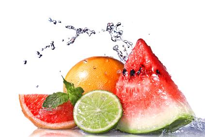Fruit Water Splash Png - You Hdpng.com , Transparent background PNG HD thumbnail