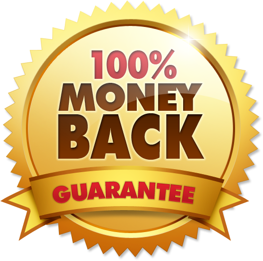 Youu0027Ll Be Covered By 60 Day Money Back Guarantee. - Paint Brush, Transparent background PNG HD thumbnail