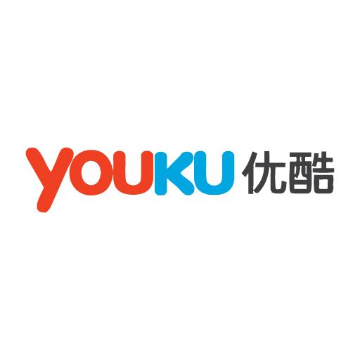 Youku Logo - Youku Vector, Transparent background PNG HD thumbnail