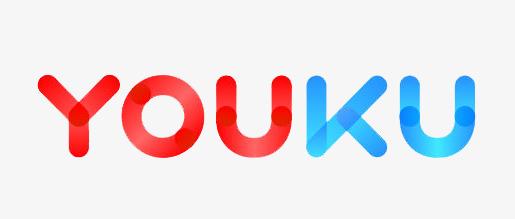 Youku Logo Free Png - Youku Vector, Transparent background PNG HD thumbnail