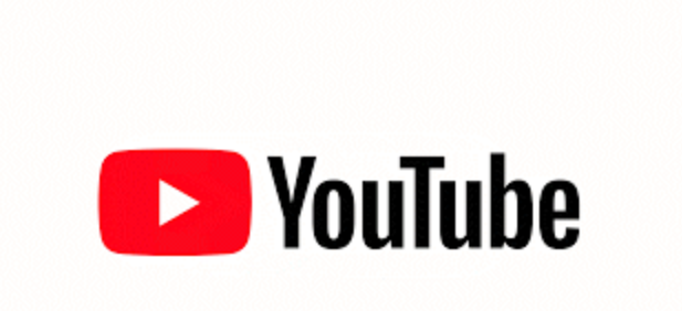 Youtube New Logo Png Hdpng.com 617 - Youtube New, Transparent background PNG HD thumbnail
