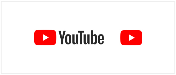 Do - Youtube New, Transparent background PNG HD thumbnail