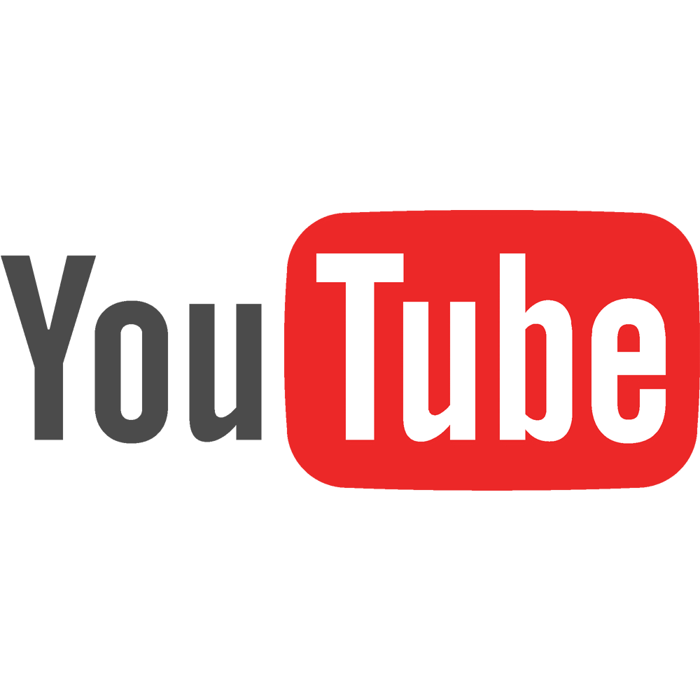 Download - Youtube New, Transparent background PNG HD thumbnail