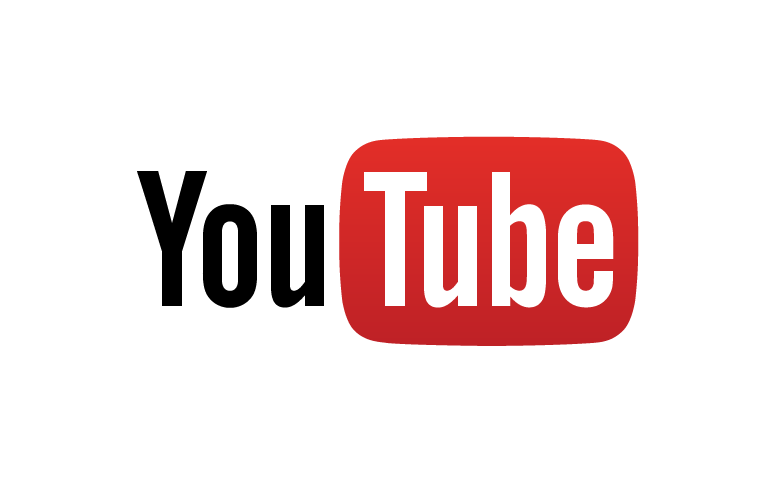 Icons Logos Emojis · Tech Companies - Youtube New, Transparent background PNG HD thumbnail