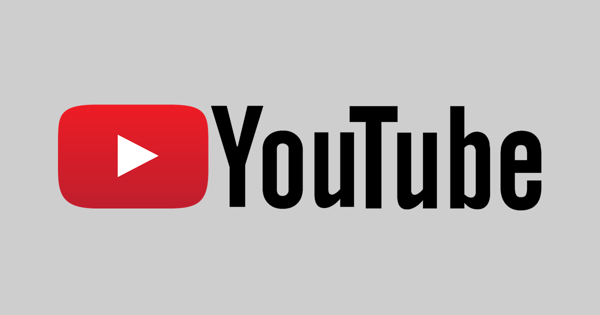 Youtube Just Made A Massive Change To Its Logo For The First Time In 12 Years   Metro News - Youtube New, Transparent background PNG HD thumbnail