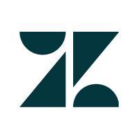 Zendesk Logo Vector Png Hdpng.com 200 - Zendesk Vector, Transparent background PNG HD thumbnail