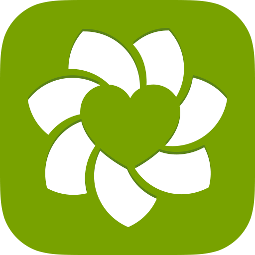Centrify Application Services Provides Sso, Automated Account Provisioning And Mobile Zero Sign On For Zendesk - Zendesk Vector, Transparent background PNG HD thumbnail