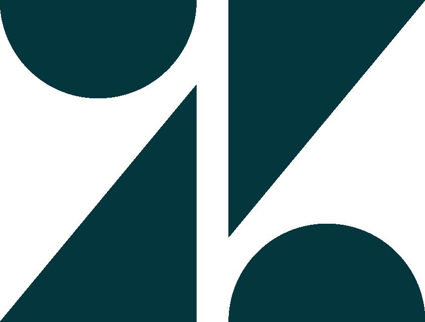 Logo   Zendesk Vector Png - Zendesk Vector, Transparent background PNG HD thumbnail