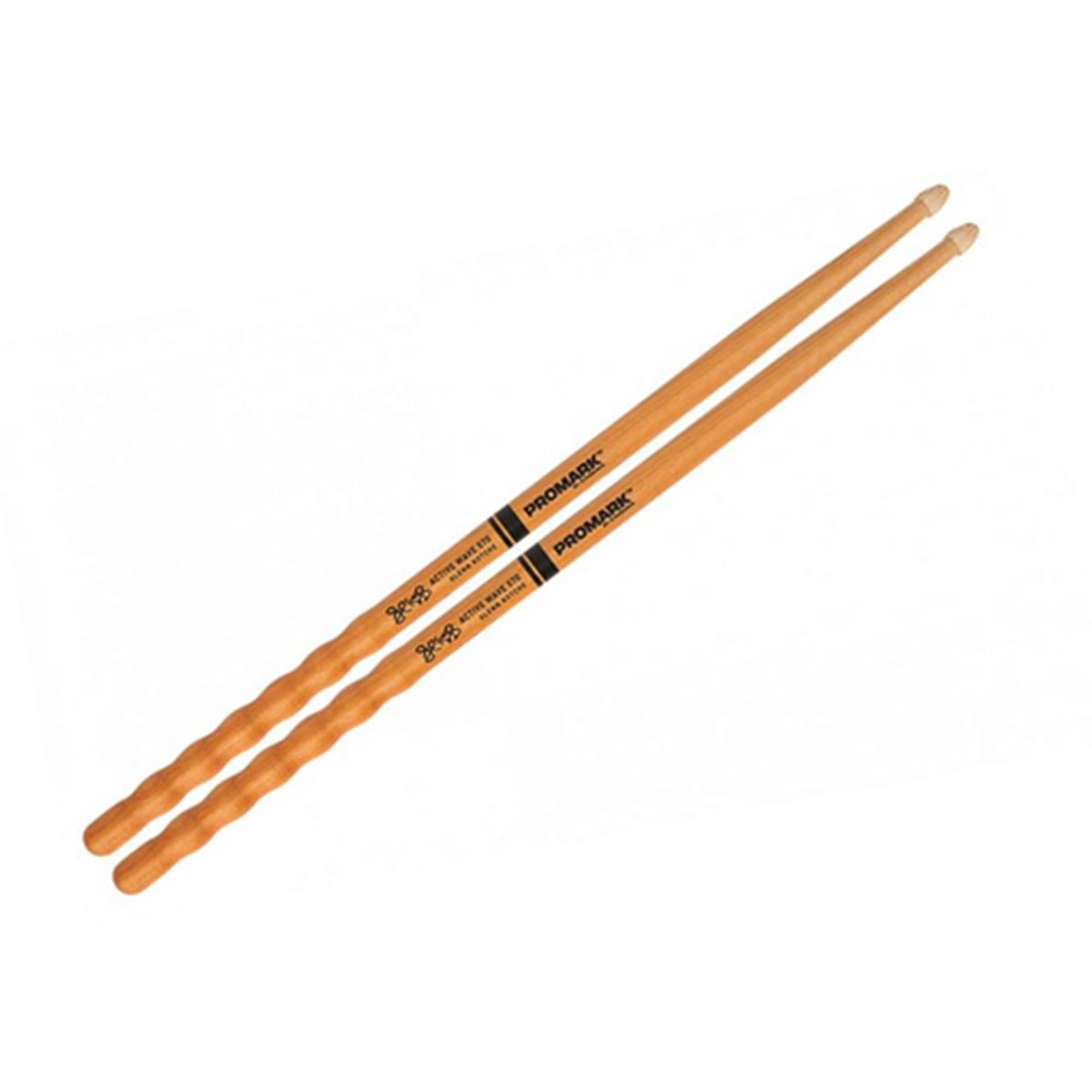 Zoom - Drum Sticks, Transparent background PNG HD thumbnail