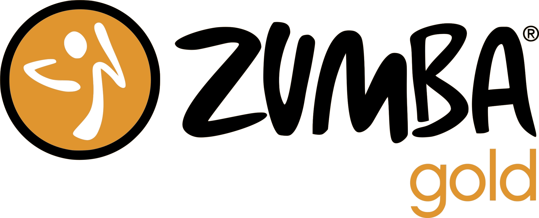 Zumba Gold Png - Zumba Gold Png Hdpng.com 2224, Transparent background PNG HD thumbnail