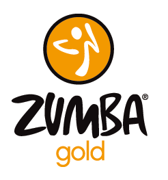 Zumba Gold Png - Zumba Gold Png Hdpng.com 246, Transparent background PNG HD thumbnail