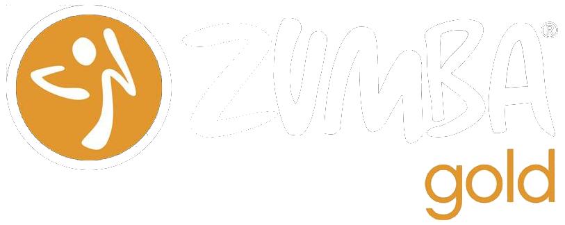 Zumba Gold Png - Zumba Gold Png Hdpng.com 813, Transparent background PNG HD thumbnail
