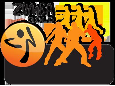 Zumba Gold Png - Co Ordinator(S): Christine Bakowsky, Transparent background PNG HD thumbnail