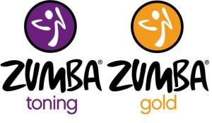 Zumba Gold Png - Fitness Zumba, Transparent background PNG HD thumbnail